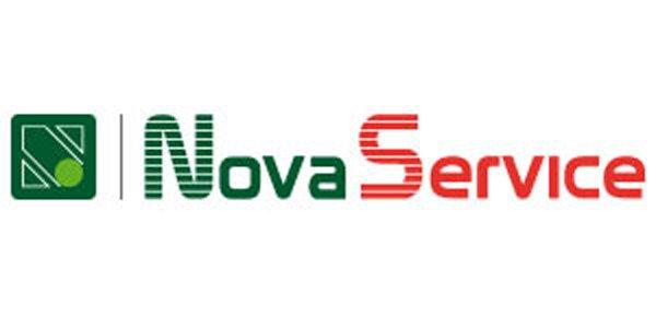 icona NOVA SERVICE