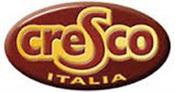 icona Cresco Italia