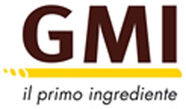 icona GMI il primo ingrediente