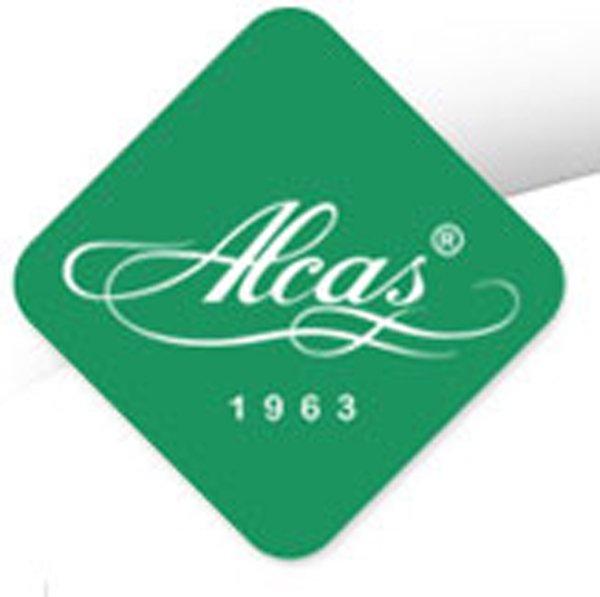 icona Alcas