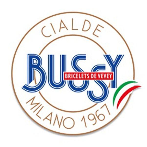 icona CIALDE BUSSY