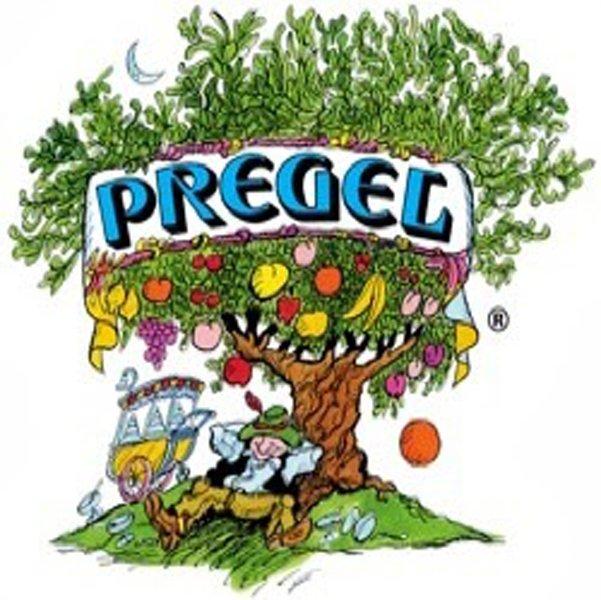 icona Pregel