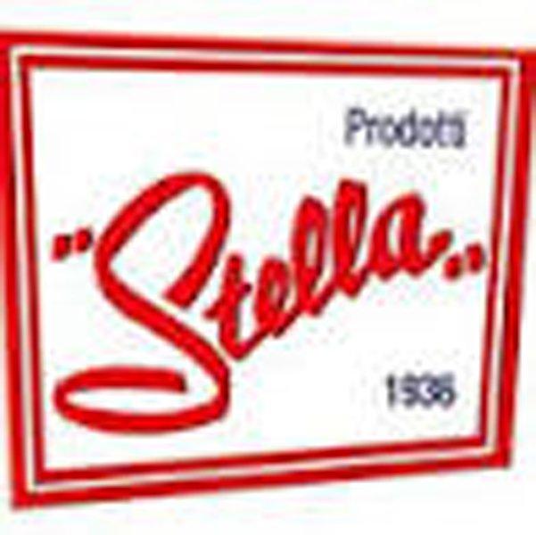 icona prodotti Stella