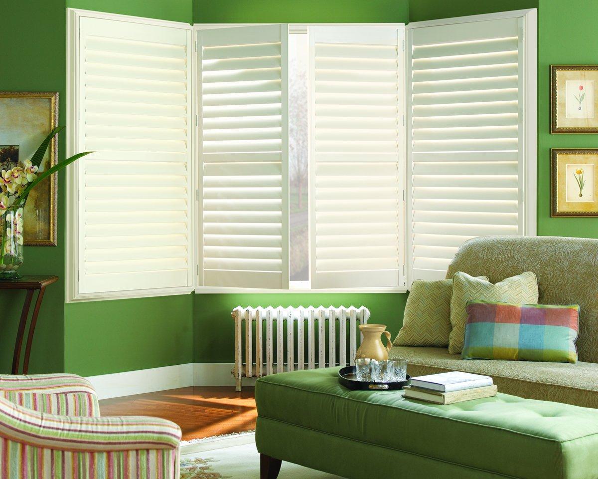 Window Coverings Amp Draperies Edmonton Elite Interiors