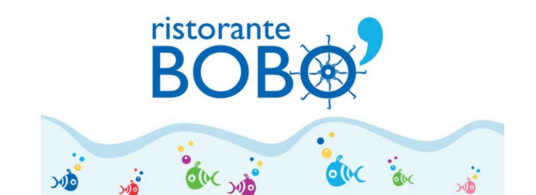 ristorante BOBO