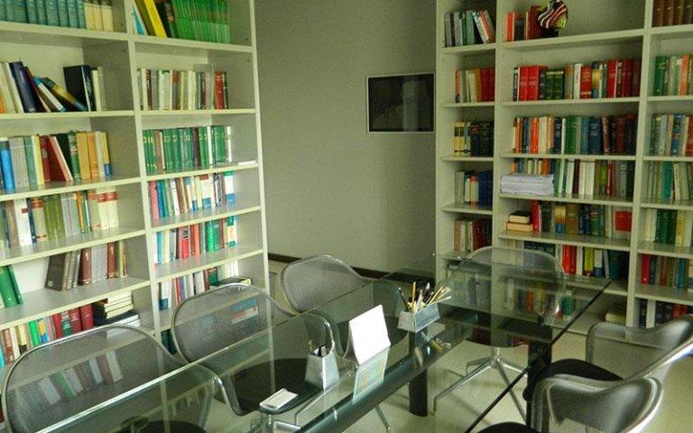 Studio Legale Canal Giorgio