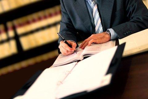recupero crediti e diritto commerciale