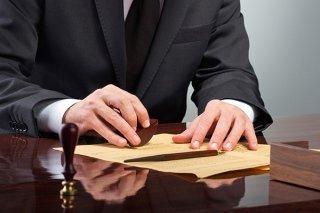 diritto del lavoro e societario