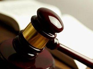 avvocati divorzisti treviso