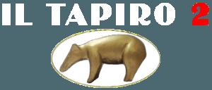 pizzeria il tapiro 2