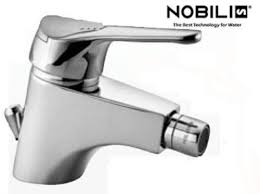 nobili+rubinetteria+serie+italia