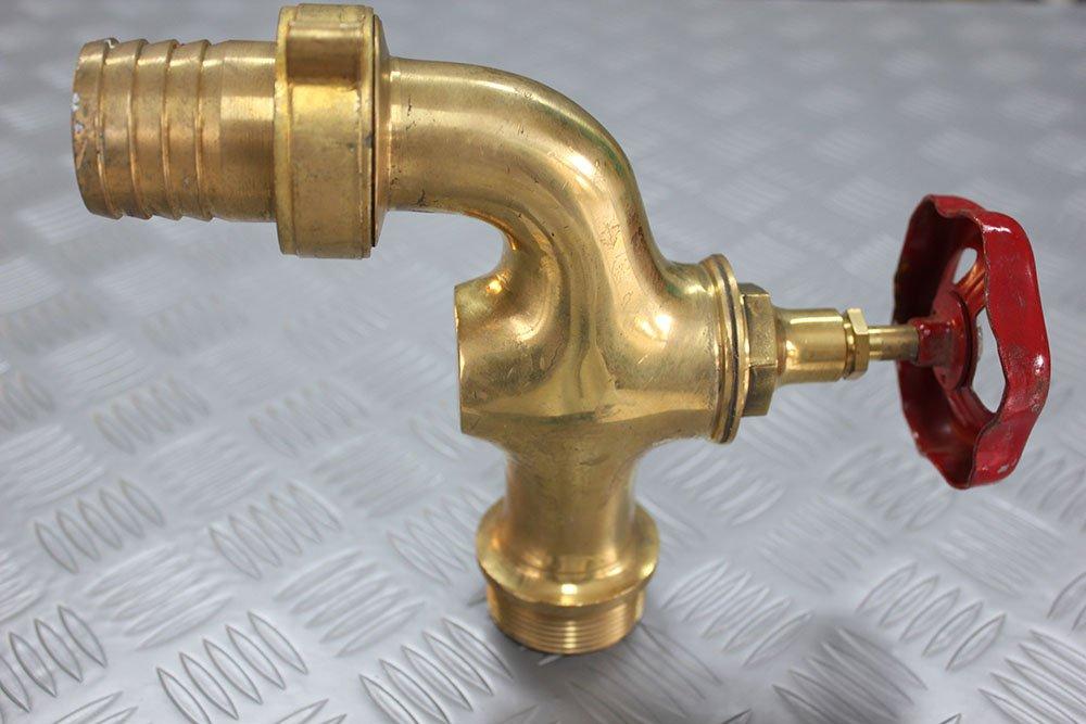 rubinetto+tecnico+per+impianti+irrigazione