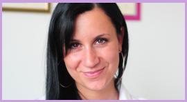 Dott.ssa Diletta Berre'