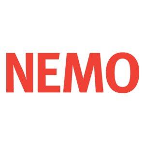 logo Nemo