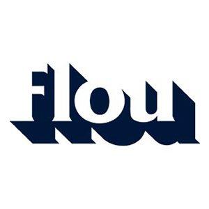 logo Flou