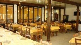 tavolate, sala ristorante