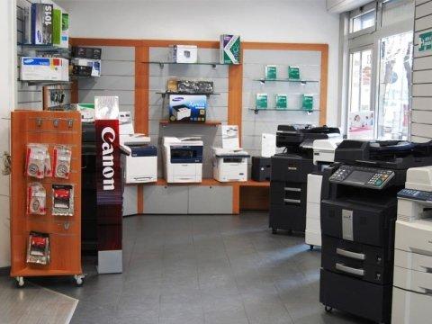 Ufficio In Vendita Roma : Vendita fotocopiatrici e multifunzione per ufficio roma idea