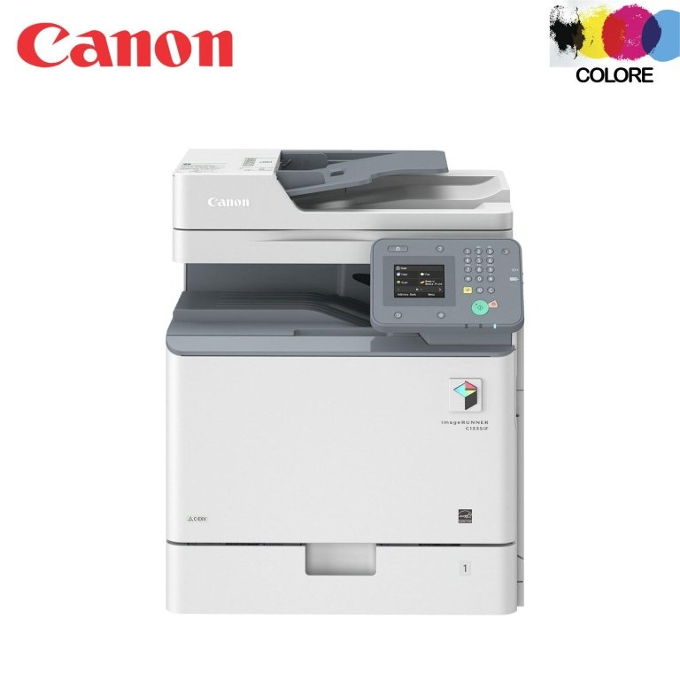 CANON-IRC1325-iF