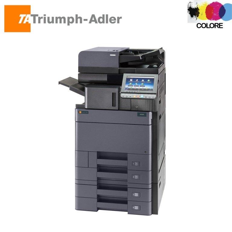 TRIUMPH-2506ci
