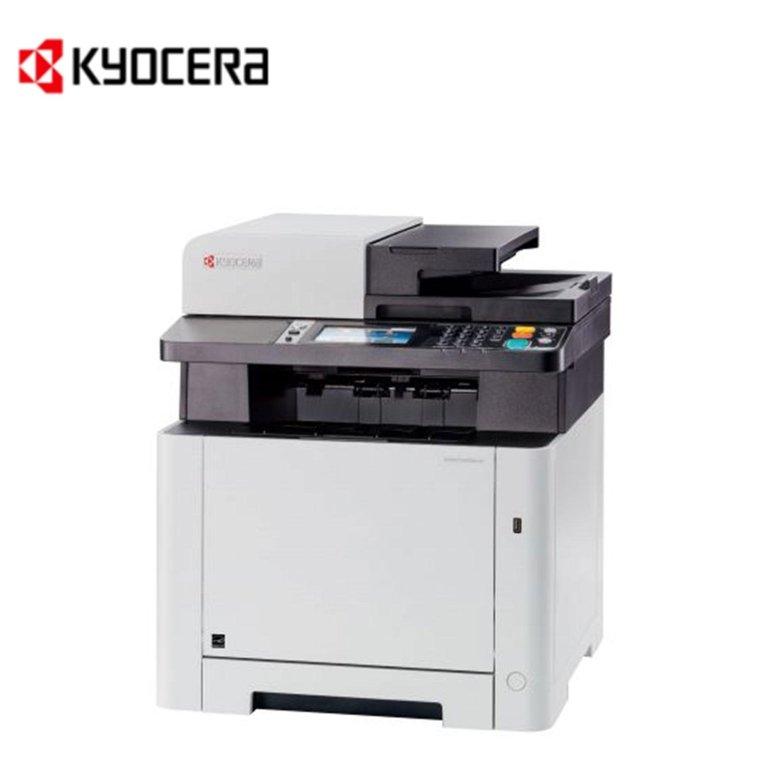 KYOCERA 5521CDW
