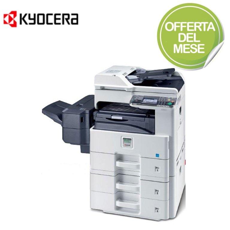 kyocera-fs-c-6525
