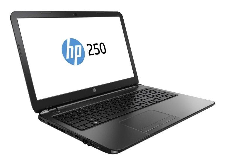HP Notebook 250