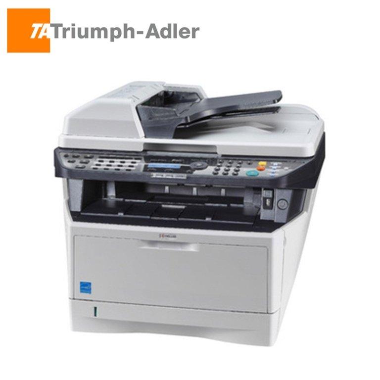 TRIUMPH-P-3525