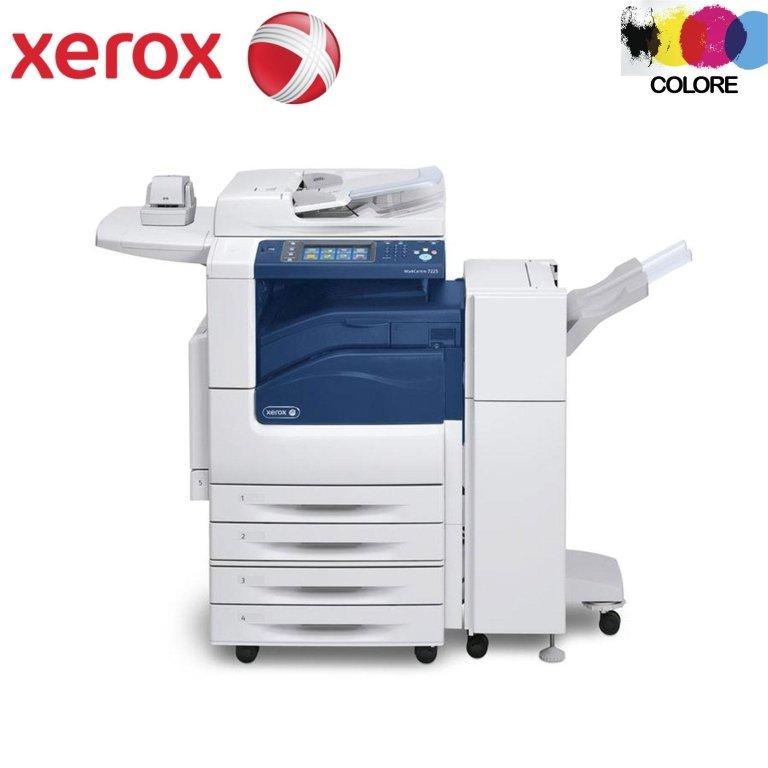 xerox-7835-if