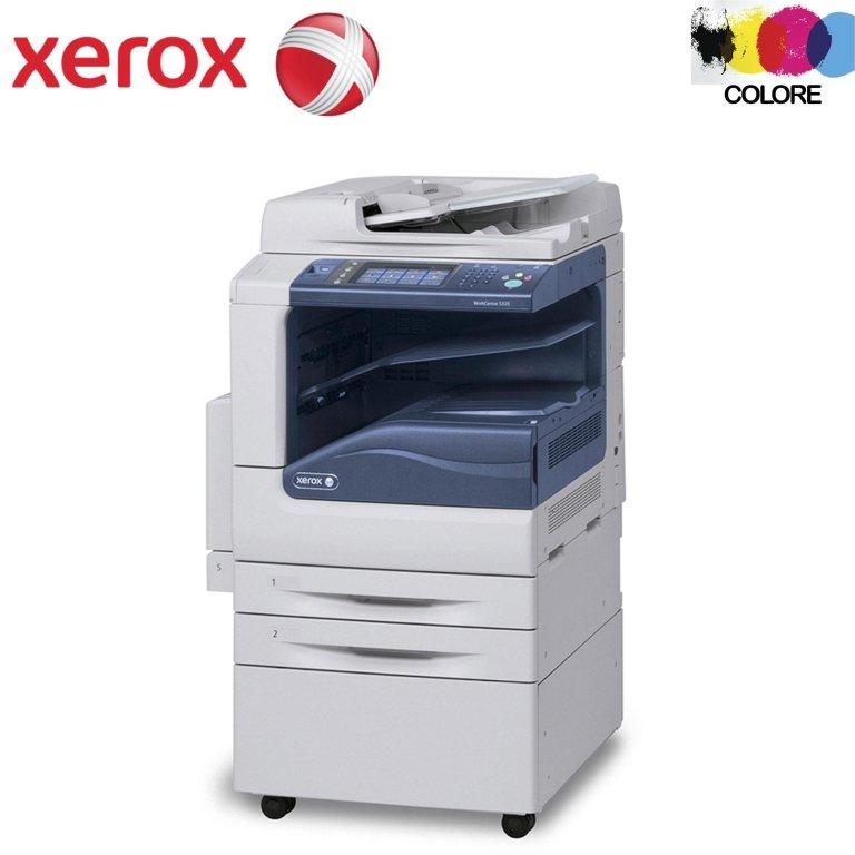 xerox-7225iv_s