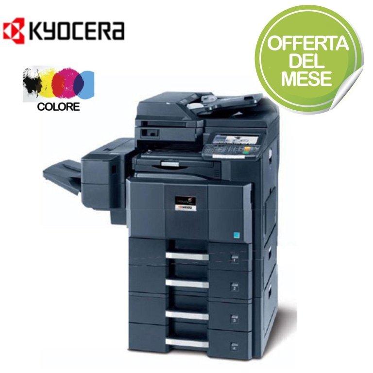 kyocera-taskalfa-3050ci