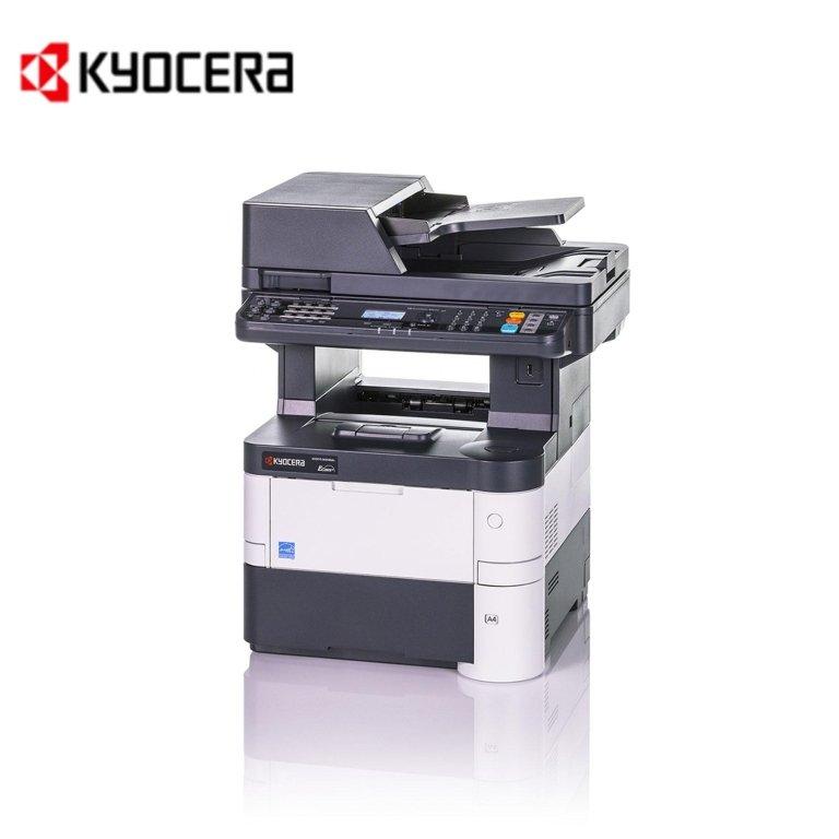 KYOCERA M3540DN