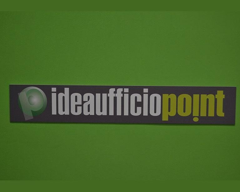 idea ufficio point
