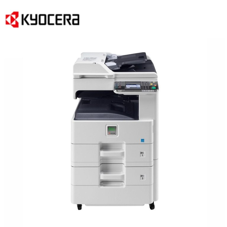 KYOCERA-6525