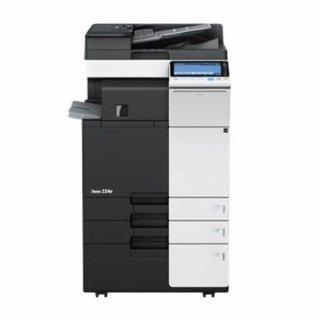 riparazioni fotocopiatrici