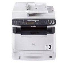 vendita di stampanti