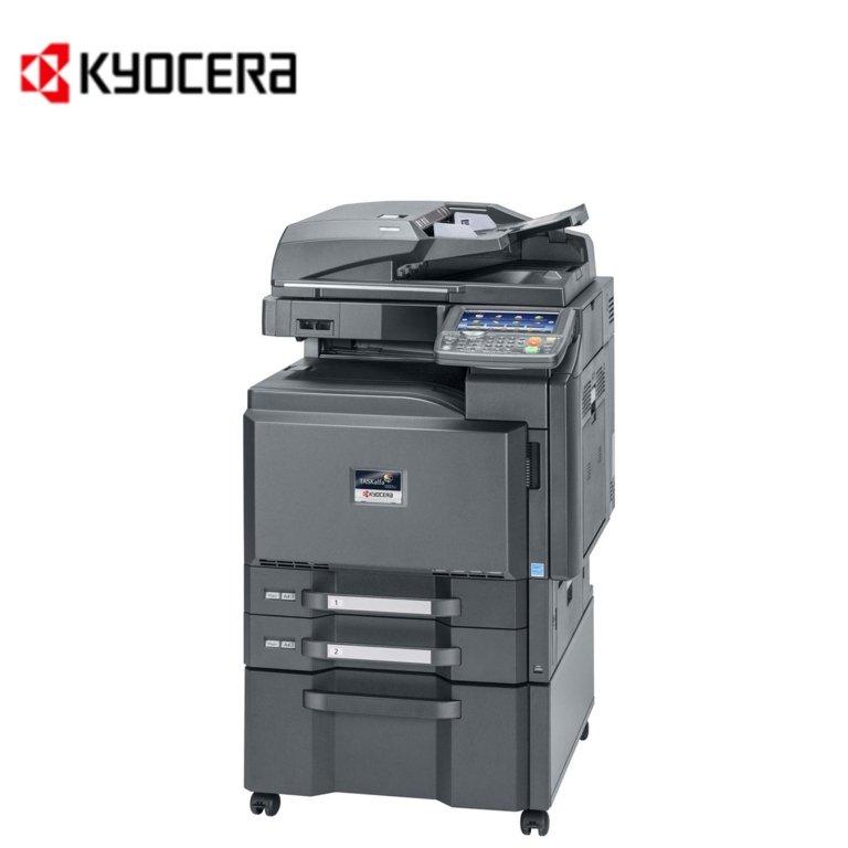 KYOCERA-3501i