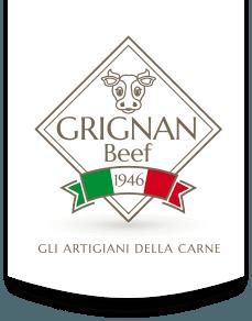 GRIGNAN BEEF