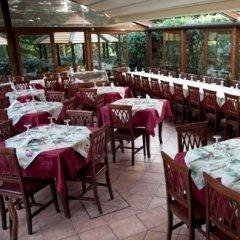 sala ristorante foto nove