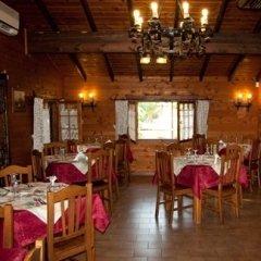 sala ristorante foto tre