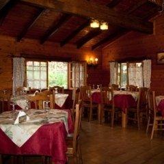 sala ristorante foto quattro