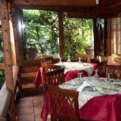sala ristorante foto dodici