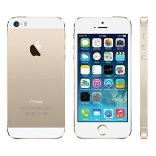 vendita iPhone