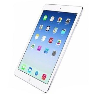 vendita iPad apple