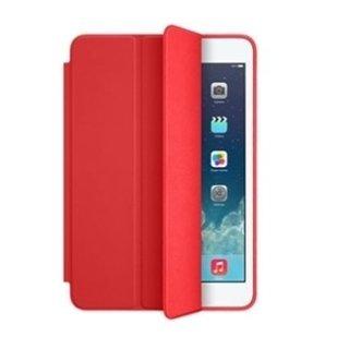 vendita cover per iPad