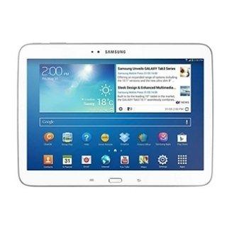 vendita tablet Samsung