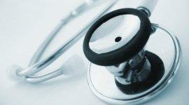 studio medico convenzionato SSN