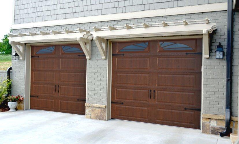 Good Door Sales Garage Door Installation And Repair In