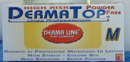 Dermatop-guanti