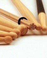 stecche, bacchette in legno, vendita bacchette