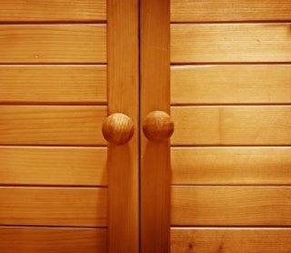 porte in legno, falegnameria, lavorazione del legno